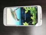 Оригинальные разблокирован I9152, i9200 с двумя SIM мобильного телефона смартфон для Galaxi Mega