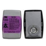 3m твердых частиц для замены фильтра HEPA 7093 7093c фильтр