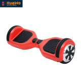 OEM 6.5inch aceptable equilibrio Hoverboard Auto Bluetooth