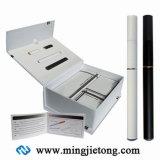 Электронные сигареты (здоровые E - Прикуриватель первого ряда сидений)