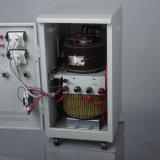 5kVA AC 가정 사용을%s 이중 디지털 표시 장치 잘 고정된 유형 안정제