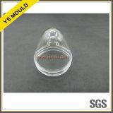 Прессформа Preform любимчика малого строба веса 30g диаметра 70mm Сам-Фиксируя