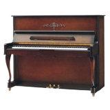 수형 피아노 (123DY)