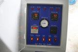 alloggiamento della prova della nebbia del sale del PVC dello schermo di tocco dell'affissione a cristalli liquidi 600L