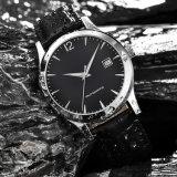 De Mechanische Horloges van de Mensen van de manier