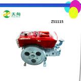De Originele 20HP Dieselmotor Zs1115 van China voor LandbouwGebruik