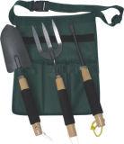 Saco de ferramentas de jardim