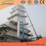 De Fabrikant van China van de Industriële Vloeibare Zuurstof van de Generator van de Zuurstof van /Medical/de Zuurstof van de Hoge druk