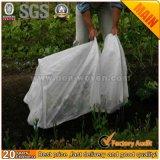 Biodegradáveis de alta qualidade não tecidos de malha de paisagem