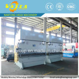 CNC de Machine van de Rem van de Pers