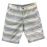 Shorts Pants van mensen voor Summer (CFJ013)