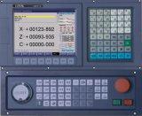 Drehbank-Maschinen-numerischer Steuerpult (150iT-II mit BSubpanel)
