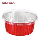 컵케이크 굽기를 위한 최신 판매 알루미늄 호일 컵