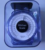 500g Lower Price Kitchen Weighing Scale