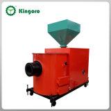 Fornace automatica della pallina della biomassa per la caldaia 10t