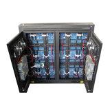 P5 P6 P8 P10 P16를 위해 실내 최고 가격 SMD 풀 컬러 높은 회색 수준 발광 다이오드 표시