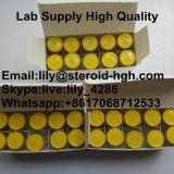 Peptide 2mg/Vial Dsip für wohlen Schlaf (Deltaschlafen-verursachenpeptid)