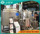熱い販売のステンレス鋼ビール醸造機械