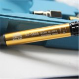 Meuleuse crayon Micro air pneumatique Meule KS-560A