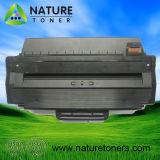 Cartucho de toner negro compatible Mlt-D103s, Mlt-D103L para la impresora de Samsung