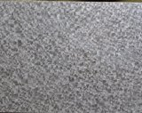 Gl (GALVALUME-STAHLring) - Az Beschichtung