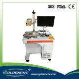 Faser-Laser-Markierungs-Maschine des niedrigen Preis-20W für Verkauf