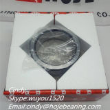 Cuscinetto a rullo caldo del cono dei fornitori della fabbrica di vendita 710949/10 per i ricambi auto