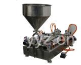 Onguent/remplisseur cosmétique de piston (DGF)