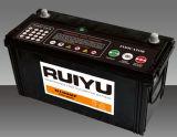 N100 MF---95e41r MF--/ 12V-100ah/ JIS / batterie de voiture