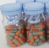 Соковыжималка для цитрусовых установите потеря веса диета таблетки с быстро теряют 20фунтов
