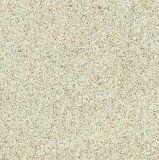 Azulejo de la porcelana de la baldosa cerámica de la mirada del granito para el azulejo de suelo