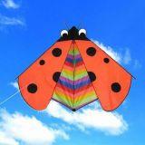 Dierlijke Vlieger (Thk09001)