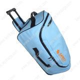 Carrello Sport Bags Duffel Bag con Wheels (TB121038)
