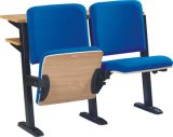 Школа Класс стол стул Лекторий сидений Университет Auditorium Председатель (S05)
