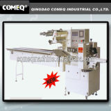 Ronda automática máquina de embalagem de sabonete (COMEQ-60RS)