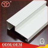 Building Window/Door Aluminum Structural Extrusion Profiles (A151)