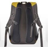 Колледж школьные сумки для подростка сумка для ноутбука рюкзак сумка Yf-Pb0106
