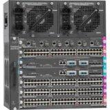 Cisco 촉매 관리자 엔진 32 (6500의 시리즈)