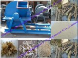 動物のベッドの木製の剃る薄片機械(WSHT)