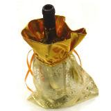 Saco de Vinho - 2