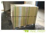 230g / 250g / 300g / 350g / 400g Duplex Board Gray Voltar