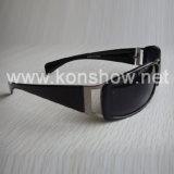 À la mode des lunettes de soleil (KSS-003)