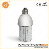Lampe économiseuse d'énergie libre de maïs des ampoules 15W