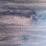 Plancher stratifié stratifié à haute brillance industrielle à haute brillance