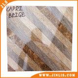 Keramischer Fußboden-rustikaler Baumaterial-Fliese-Bodenbelag