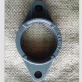 ISO Китая подушка шаровой шарнир наконечника рулевой тяги с FL213 FL219