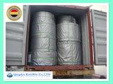 Correia transportadora de borracha resistente do petróleo Ep150 para o sistema de transporte inclinado