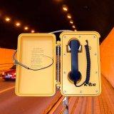 Anticorrosieve Waterdichte Sos van de Telefoon van de Telefoon Autodial Ruwe Telefoon
