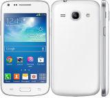 Ursprüngliches entsperrtes Mobiltelefon für Samsong Galaxi Kern plus G350