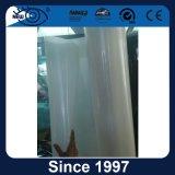 3 capas transparentes del tiempo largo de la garantía del coche de la pintura de la carrocería de la película de la protección